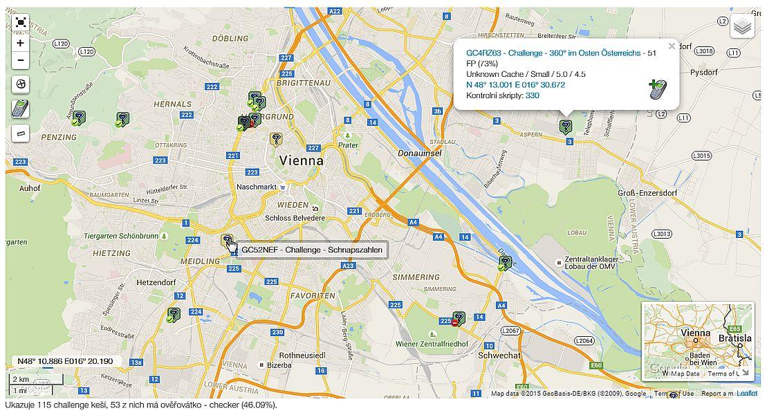 Project Gc Mapa Challenge Kesi Vo Viedni Publish