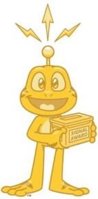 Signal Award