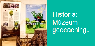 1711-07 Historia