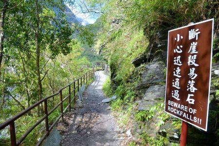 na ceste, taiwan, geocaching, cestopis, turistika, cestovanie