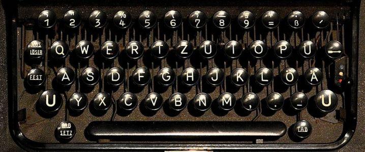 šifry, text, lexikón, geocaching, kešky, geocache