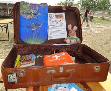 geocaching, kešky, keškovanie, hľadanie pokladov, turistika, výlety, zábava, cestovanie, čaopis o geocachingu, s deťmi, pre všetkých