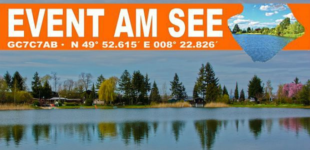 Event am See 2018