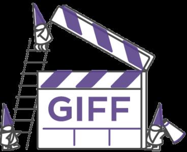 GIFF2018 Clapp