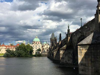 Karlův most