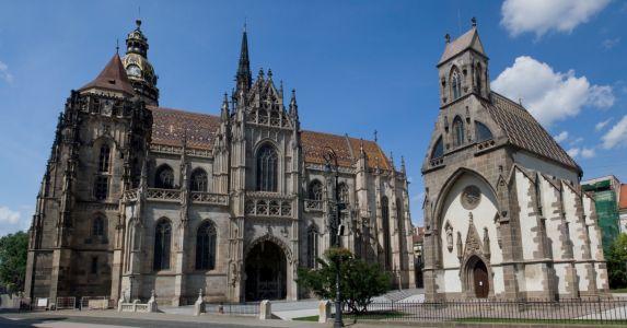 Košice First Virtual | Foto: Maroš Mráz | Zdroj: Wikipedia