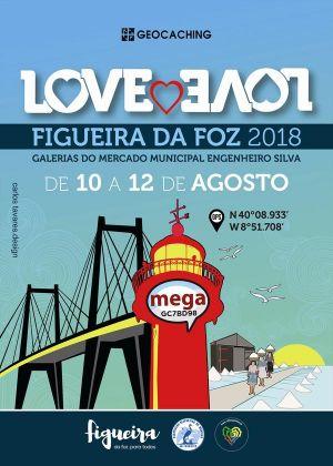Love Love... Figueira da Foz