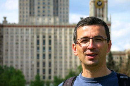 Owner série Okolie Malého Dunaja