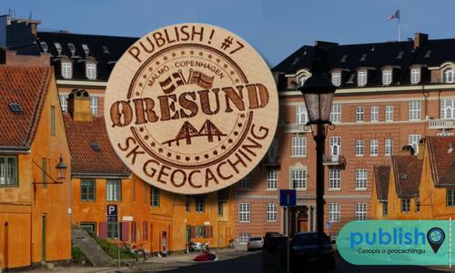 Publish! #07 | Článok: Predĺžený víkend v Kodani a Malmö | Autori: Jaro1986 a Nikki