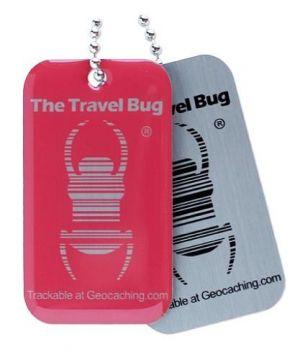 TB-dog-tags