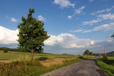 Na cestách po východných kútoch Slovenska | Autor: Gilrond