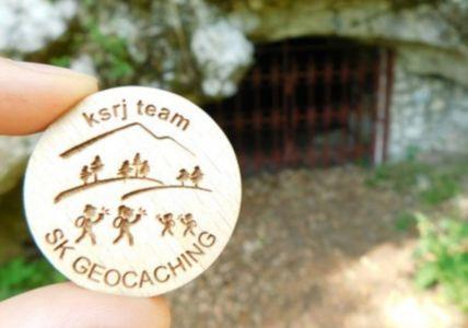 ksrj-team-geocaching