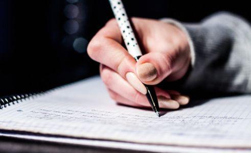 Pero musíš mať vždy pri sebe