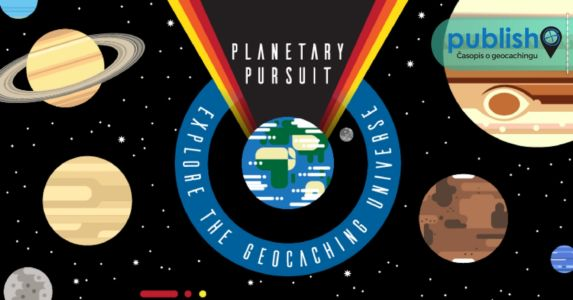 Zaujímavosti: Prenasledovanie planét