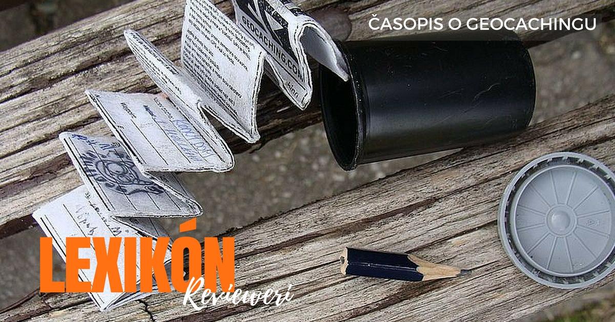 reviewer, geocaching, kešky, keškovanie, schvaľovanie, výlety, turistika, cestovanie