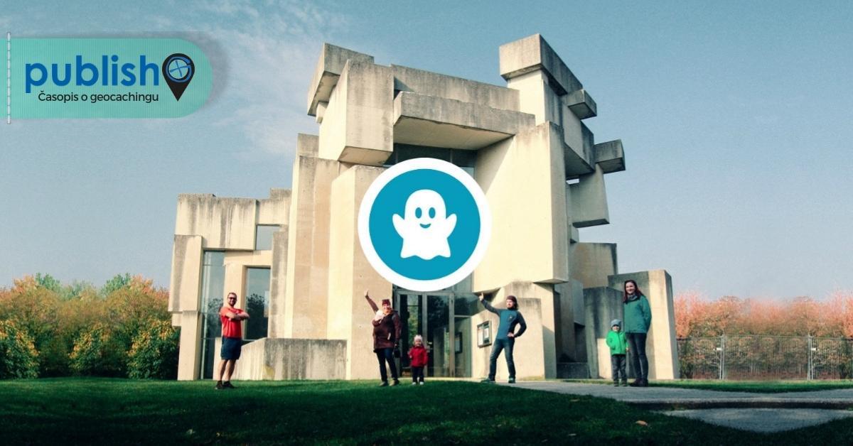 Zaujímavosti: Virtuálky sú (opäť) späť!